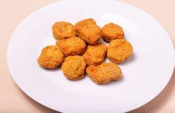 Chicken Box Nuggets