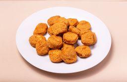 Chicken Box Nuggets Plus
