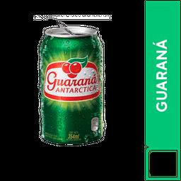 Guaraná 354 ml