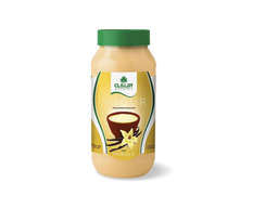 Yogur Ent.Vainilla Pet 780Ml.Claldy