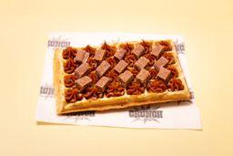 Waffle Lapataia