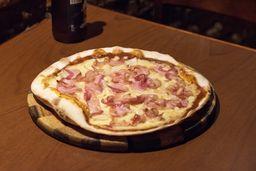 Pizza Caro Richard