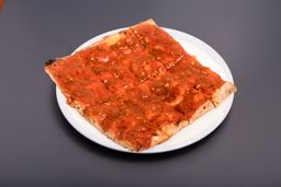 Pizza Común