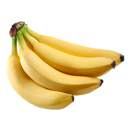 banana dole