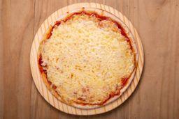 2x1 Pizzeta Muzzarella