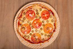 Pizzeta Galaxy