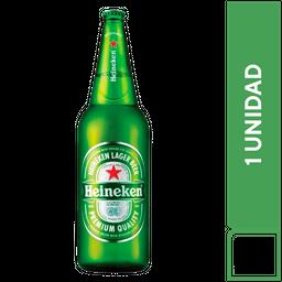 Heineken Regular 1 L