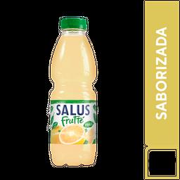 Agua Salus Saborizada de Pomelo 600 ml
