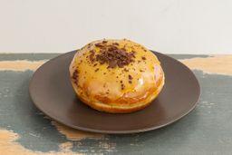 Donut Maracu Yá!