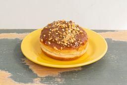 Donut Dulcemania