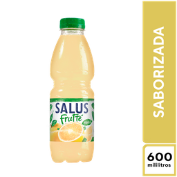 Salus Pomelo 600 ml