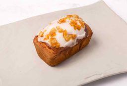 Cake de Naranja