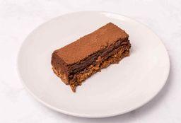 Croustillan de Chocolate Semiamargo