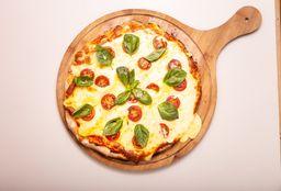 Pizzeta Toscana