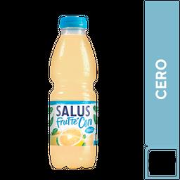 Salus Pomelo sin Azúcar 600 ml
