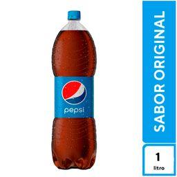 Pepsi Regular 1 L