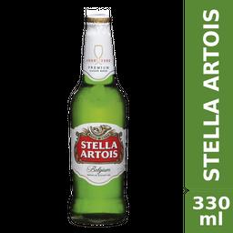 Stella Artois 330cc