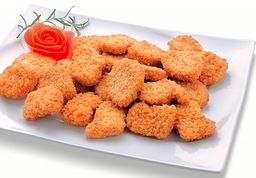 Nuggets x 8