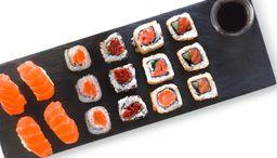 Kunsei Cheese Rolls x 12