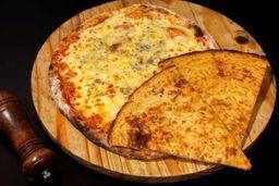 Combo Pizza, 2 Fainás & Bebida