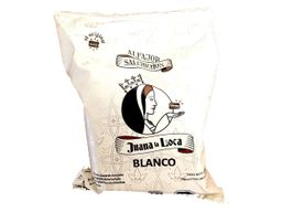 Alfajor Juana la Loca Chocolate Blanco