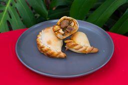 Empanada Tucumana
