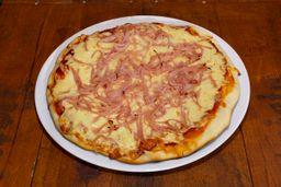 Pizza Portera