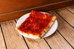 Pizza Rodelú