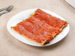 Pizza Comun