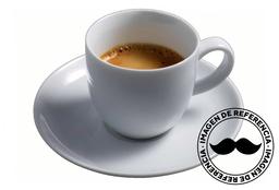 Espresso Doble 200 ml