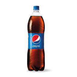 Pepsi Regular 500 ml
