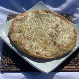 Pizzetas X 2