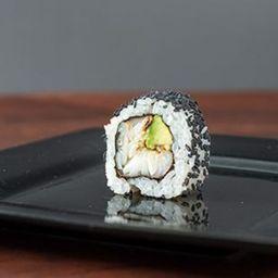 Shiromi Roll