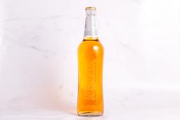Cerveza Armenia Kotayk - 500 ml