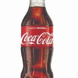 Coca-Cola Original 250 ml