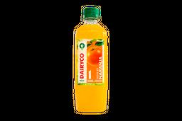 Jugo Dayrico Naranja - 500 ml