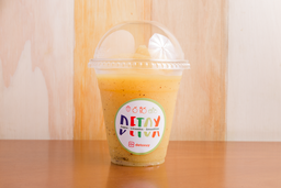 Smoothie Maracuyá - 400 ml