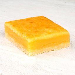 Cuadrado de Limón