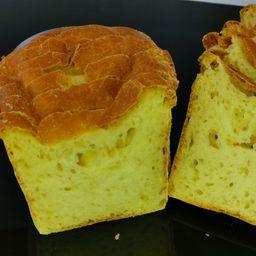 Pan de Molde Rebanado