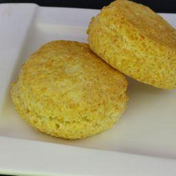 Chipas de Mandioca (4)