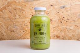 Jugo Dr Green - 350 ml
