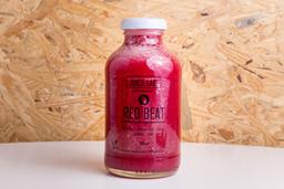 Jugo Read Beat - 350 ml