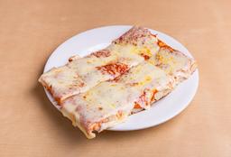 Pizza Muzzarella - 2x1