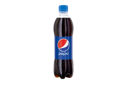 Refresco - 500 ml