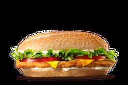Pollo King Americano