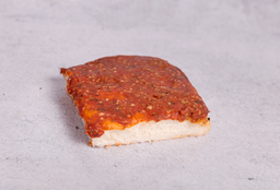 Pizza Rectangular