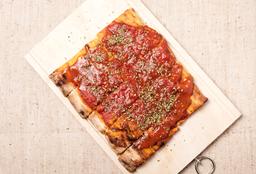 2x1 Pizza Salsa