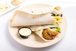 Shawarma Súper - Para 2