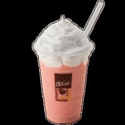 Milkshake Frutilla