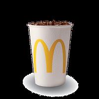 Coca-Cola Mediana